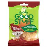 Goody Good Stuff Cola Breeze Gummies 100g